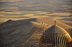 Mesopotamia. Image: Giusi Barbiani, via Flickr.