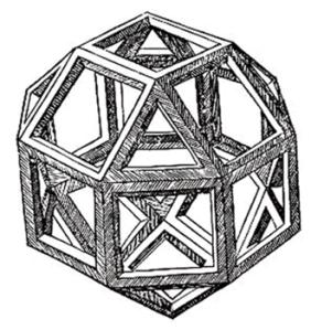 330px-Leonardo_polyhedra